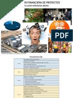 2. Apuntes.pdf