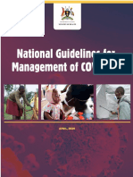 COVID-19_Case Management  Guidelines_Final Version soft copy_23April 2020