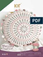 ANC0003-42_Mandala Cushion_EN