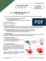 immuno3an-hypersensibilites234_bouab2018