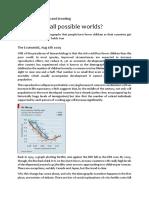 Demography Paradox - Reading.pdf