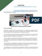TRANSISTORES Qué son y como funcionan.pdf