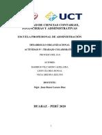 Trabajo colaborativo DO (1).pdf