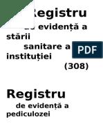 REGISTRELE.docx