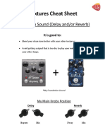 Ambient Guitar Textures Cheat Sheet.pdf