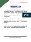 Manual de Unix SCO