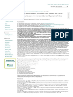 Call for papers - International Journal of Organizational Analysis.pdf