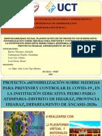 responsabilidad social administracion publica