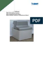DX500SE-Manual