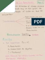 HOJA 1 - Técnica de la Permutación.pdf
