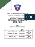 LAPORAN AMALI 2 (NEW).docx
