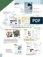Totem_1_Livre U1.pdf