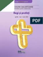 Profeti si Regi - Studiu 1.pdf