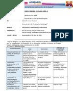 FICHA  1° ARTE  13-04.docx
