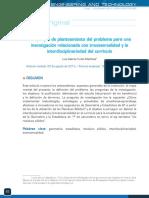 2_Un ejemplo de planteamiento del problema para una investigacion.pdf