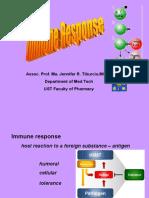 10.-Immune-response-02.ppt