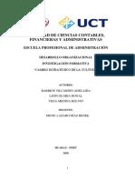 Investigación formativa_Cambio estratégico de la cultura.pdf