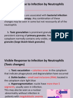 Hema-1-Leukocytes (1).pptx