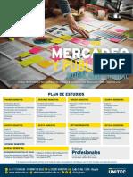 PRO-Mercadeo-y-Publicidad-Virtual-2020-WEB.pdf
