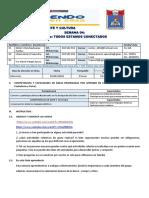 Semana 4_Guía Autoaprendizaje ARTE - 3ero-4to-5to.pdf