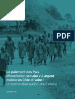 2015_GSMA_Le-paiement-des-frais-dinscription-scolaire-via-argent-mobile-en-Cote-dIvoire