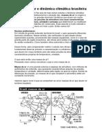 Rena'h Salvatorie'h - Massas de ar e dinâmica climática brasileira.pdf