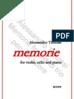 memorie_complete_score_perusal_ATS