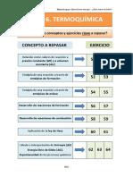6.Termoquímica.pdf
