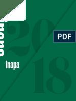 Inapa-Exercício-de-2018-2