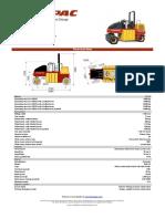 580.PDF