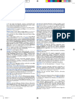 Dicionario_islandes_portugues_Islensk-po