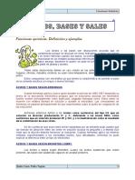001-_acidos_y_bases_fuertes-2019.pdf
