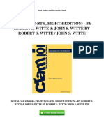 statistics-8th-eighth-edition-by-robert-s-witte-john-s-witte-by-robert-s-witte-john-s-witte.pdf