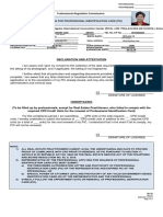 prc online renewal form.pdf