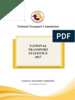 NTCEnglishReport2017.pdf