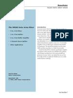 RaneNote 108 SM26S Swiss Army Mixer.pdf