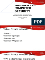 Diapositivas VPN (1).pptx