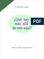 dokumen.tips_tiernamada-ricardo-perez-hernandez.pdf