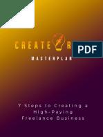 snjaX37Rk6vwJphqDnPh_Create_RiseMasterplan.pdf