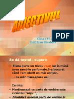 adjectivul_final