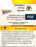 1 Introduction to Computing.pptx