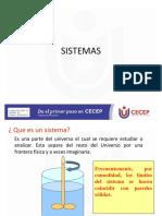 SISTEMAS_OPERACIONES FUNDAMENTALES.pdf