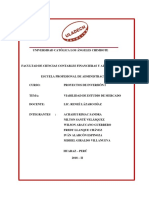 Trabajo-colaborativo-II-Proyectos-I (1).pdf