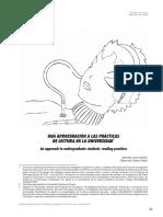 Dialnet-UnaAproximacionALasPracticasDeLecturaEnLaUniversid-5031480.pdf