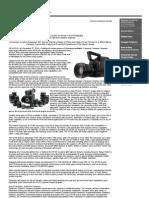 Panasonic Delivers Ag-Af100