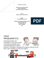 CARTILLA GUIA -ETICA PROFESIONAL