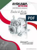 BOMBA-DE-ACEITE.pdf