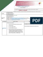 Autorreflexiones Unidad 2.pdf
