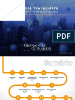 Manual-Trabalhista-Coronavírus-Granadeiro-V2.0.pdf