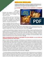 EL MENSAJE DEL TERCER ANGEL.docx      1.docx